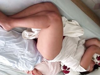 Mature women there're fine and realize depraved slut is a home nudist